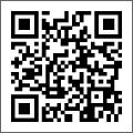 インターネットサイマルラジオWEBサイト