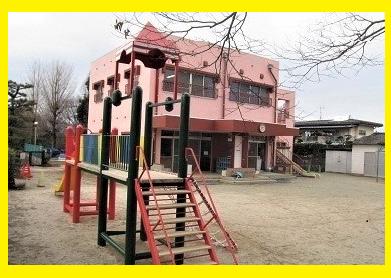 清水子育て支援センター