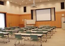 学習ホール