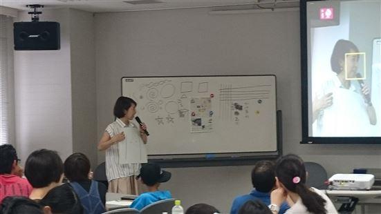 まんが教室2