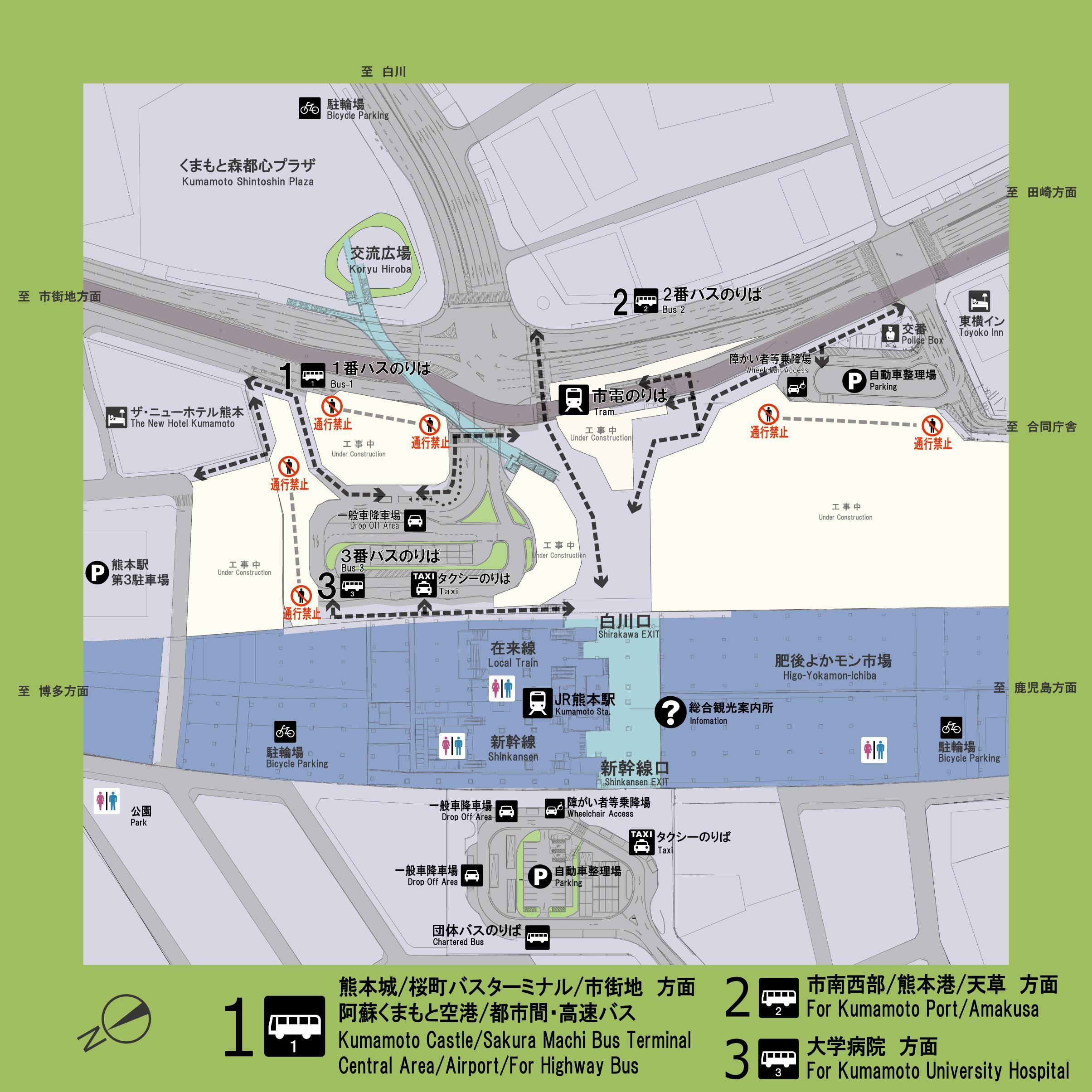 201109_駅地図