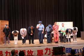 写真(劇団U)No.8