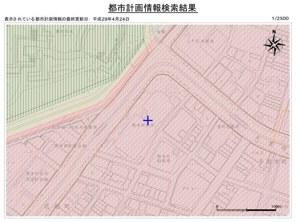 1 都市計画図_JPEG