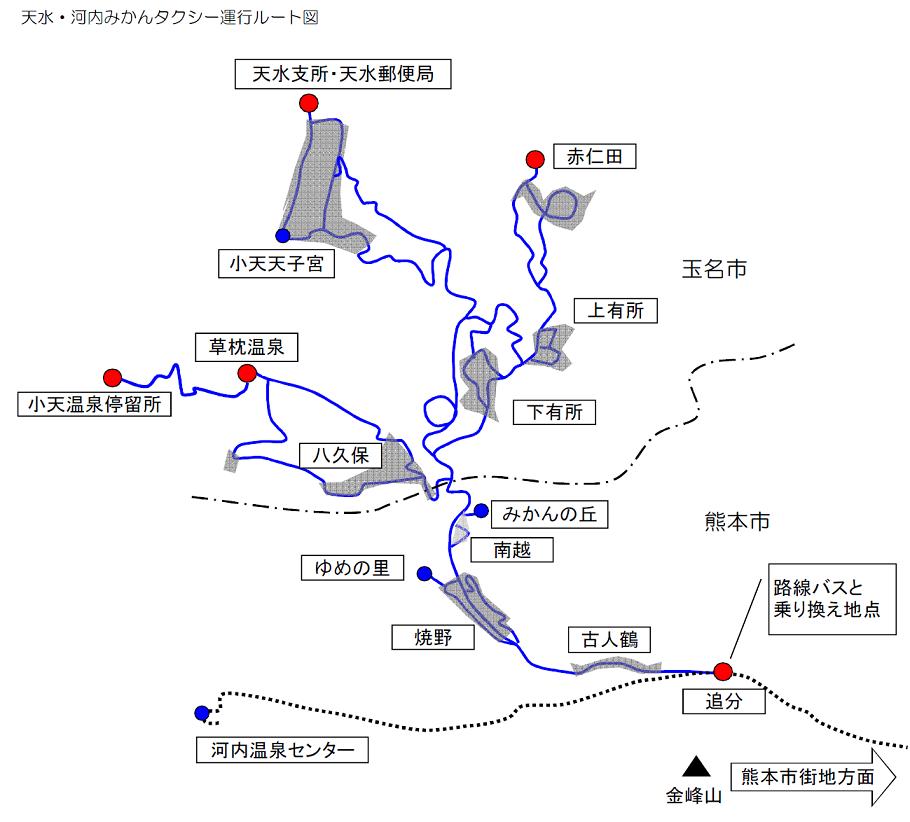 マップ(R1.10)