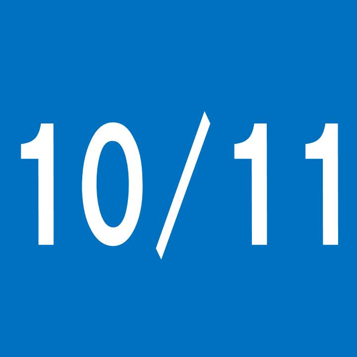 10/11