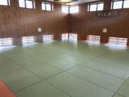 川尻武道館3
