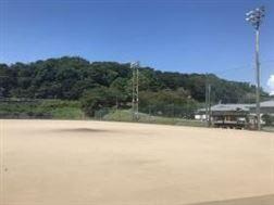 田原グラウンド