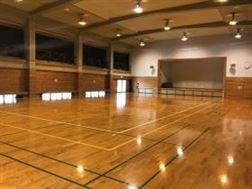 清水スポーツセンター2