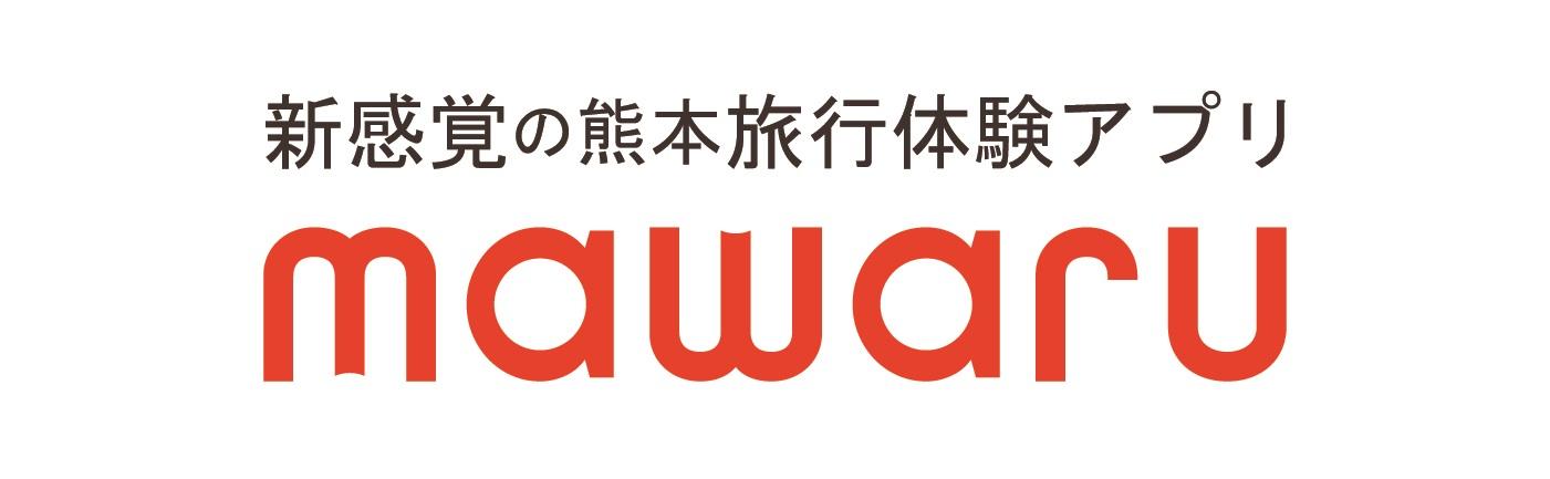 mawaruバナー