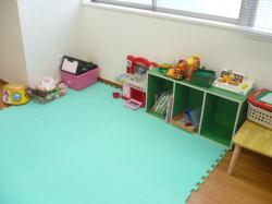 医療相談室2