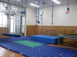 サーキット室4