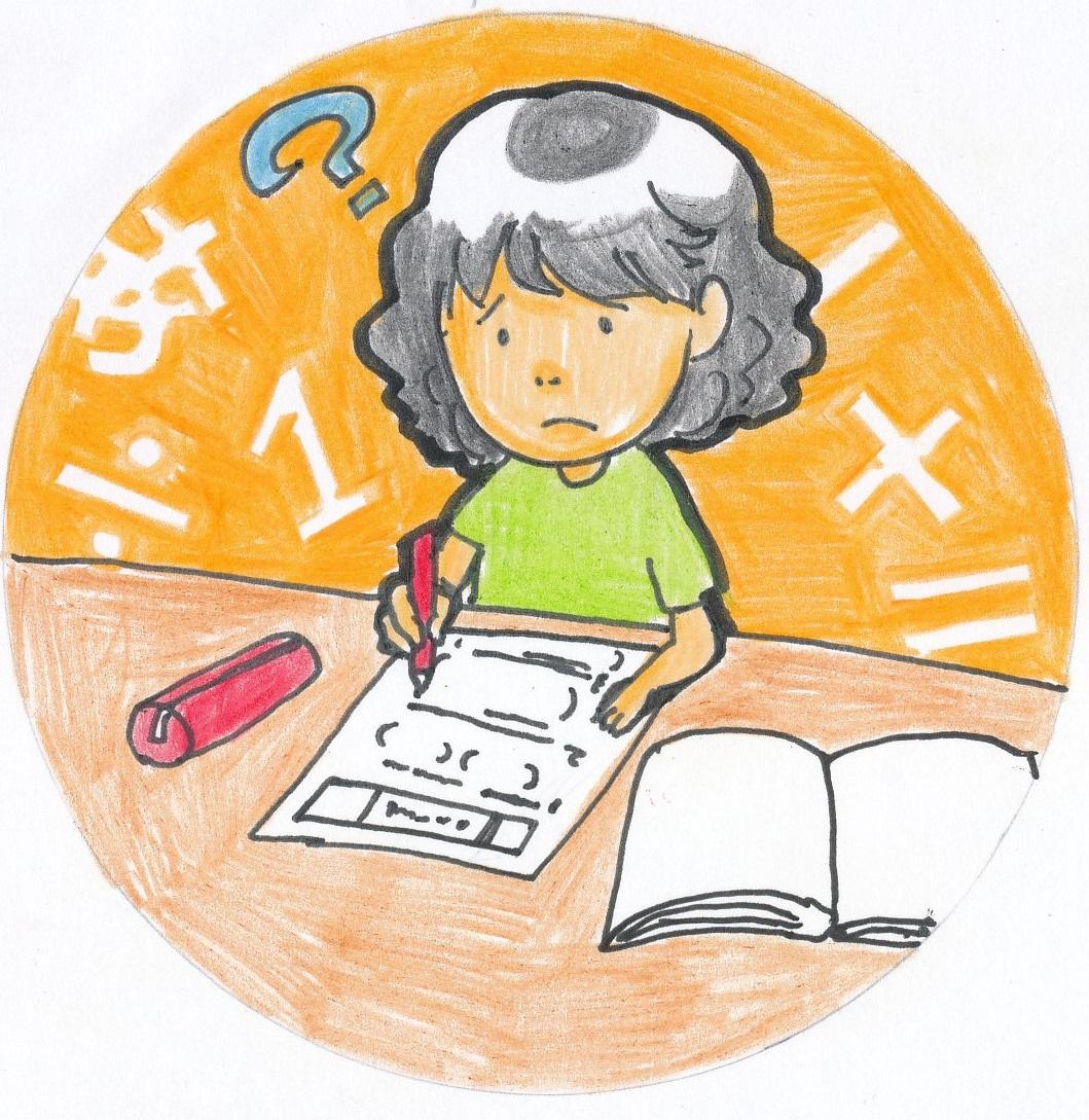 学習(学童)