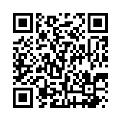 熊本県ひとり親家庭福祉協議会LINEQRコード