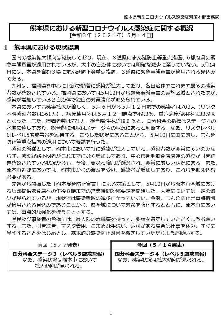 20210514-2