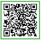QR(熊本市LINE友だち登録)