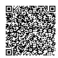 LINE講座(QRコード)