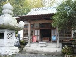 雲巖禅寺(うんがんぜんじ)