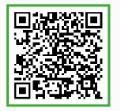 熊本市LINE友だち登録用二次元コード