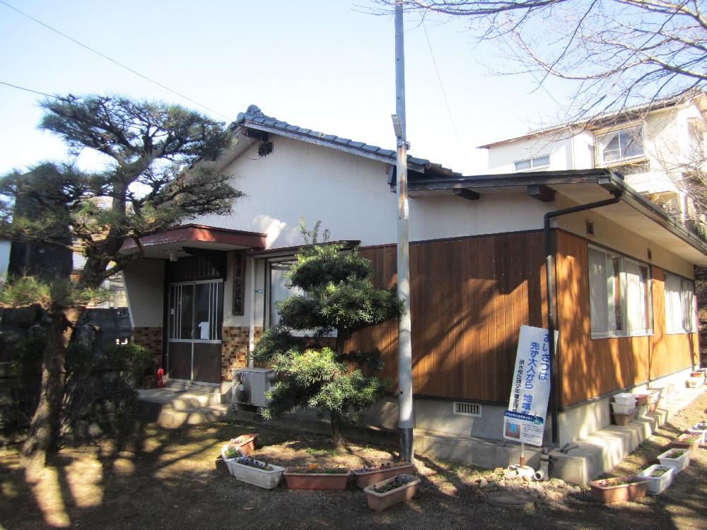 3203 亀井公民館