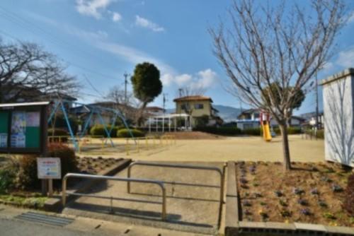 4206(ちびっ子公園)