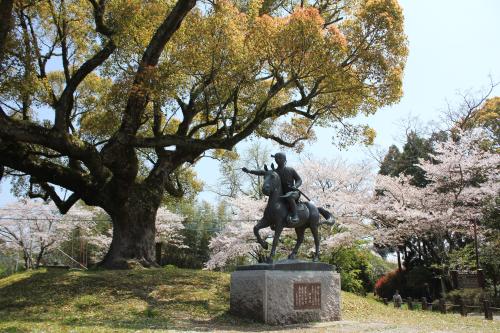 4201(田原坂公園)