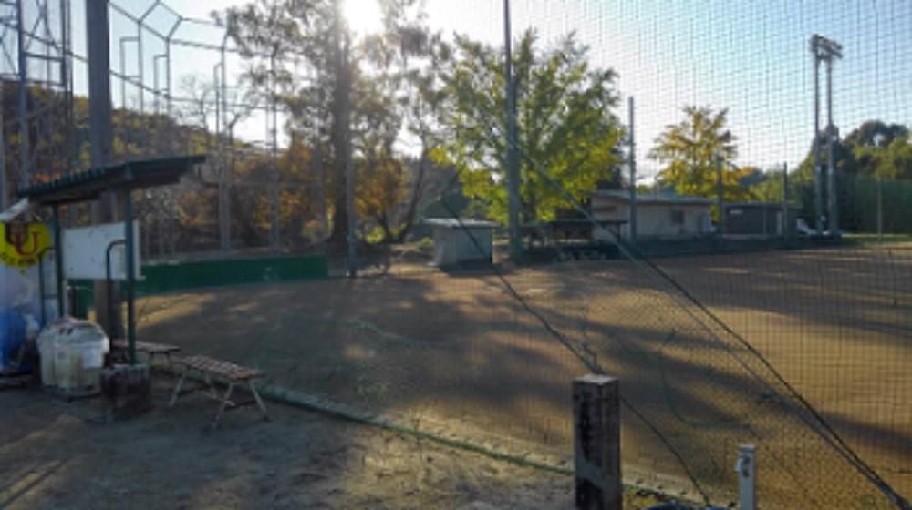 4204(田原スポーツ公園)