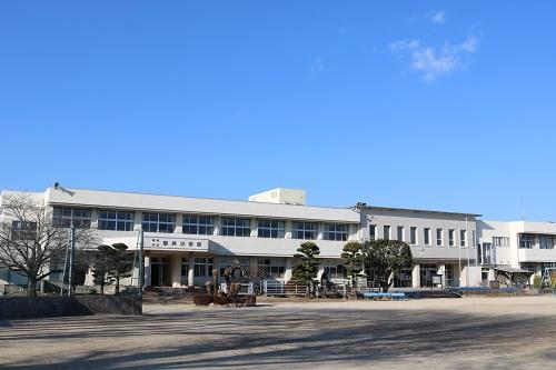 4701(桜井小学校)