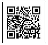 ゆっぴー安心メール登録コード