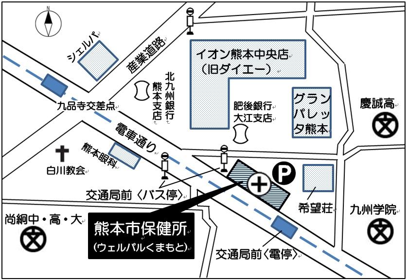 地図(H29.8作製)