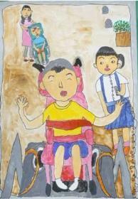 増永さんポスター