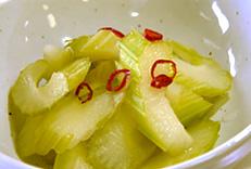 70g分の野菜を使ったレシピ