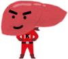 熊本市ウイルス性肝炎対策イメージキャラクター