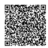 AndroidQRcode