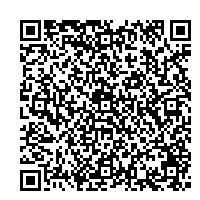 iOSQRcode