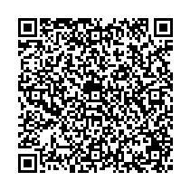 スマホでかんたんZoom講座QRコード
