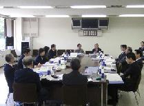 検討委員会